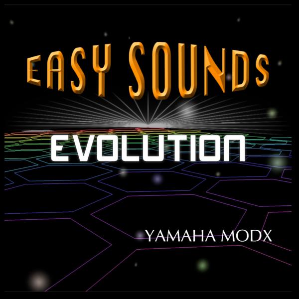 MODX 'Evolution' (Download)